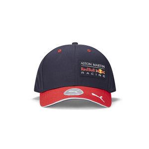 Red Bull Racing Red Bull Racing Team Kids Cap 2020