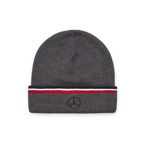 Mercedes Mercedes Beanie Fanwear