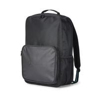 Mercedes Backpack