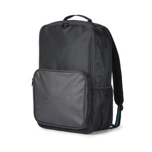 Mercedes Mercedes Backpack