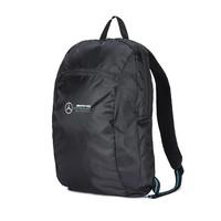Mercedes Packable Backpack