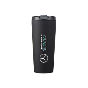Mercedes Mercedes Thermo Beker