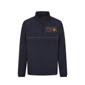 Red Bull Racing Red Bull Racing Windbreaker 2020