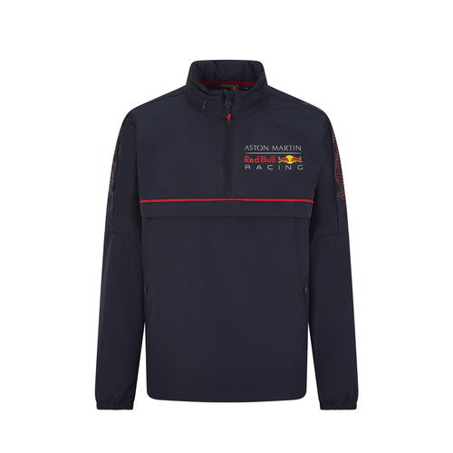 Red Bull Racing Red Bull Racing Windbreaker
