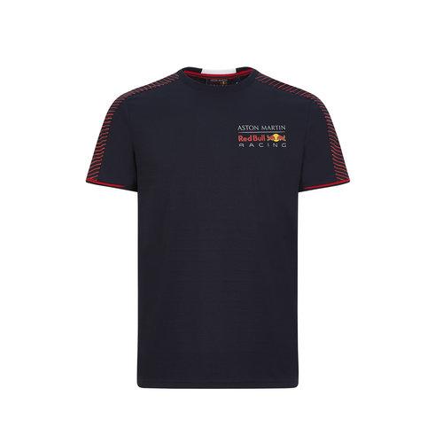Red Bull Racing Red Bull Racing Seasonal Shirt 2020