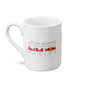 Red Bull Racing Red Bull Racing Mok Wit 2020