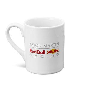 Red Bull Racing Red Bull Racing Mok