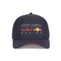 Red Bull Racing Classic Cap 2020
