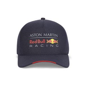 Red Bull Racing Red Bull Racing Classic Cap 2020