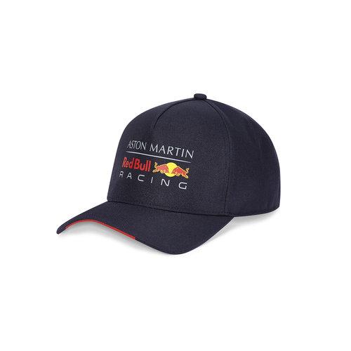 Red Bull Racing Red Bull Racing Classic Kids Cap 2020