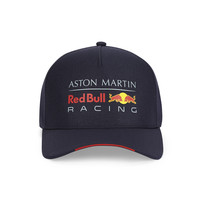 Red Bull Racing Classic Kids Cap