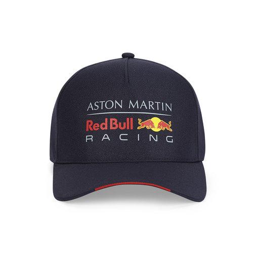 Red Bull Racing Red Bull Racing Classic Kids Cap