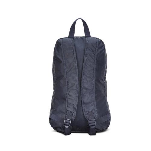 Red Bull Racing Red Bull Racing Packable Bag