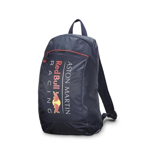 Red Bull Racing Red Bull Racing Packable Bag 2020
