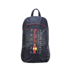 Red Bull Racing Red Bull Racing Packable Bag 2020