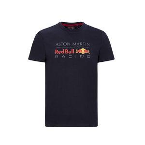 Red Bull Racing Red Bull Racing Logo Shirt 2020