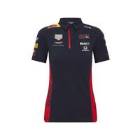 Red Bull Racing Teamline Dames Polo 2020