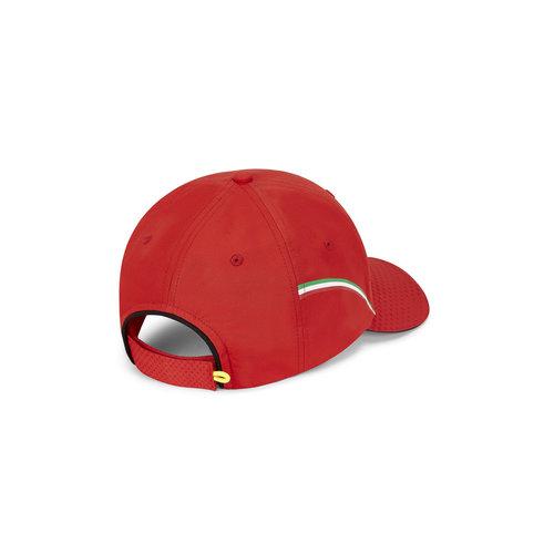 Ferrari Ferrari Graphic Cap