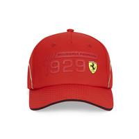 Ferrari Graphic Cap