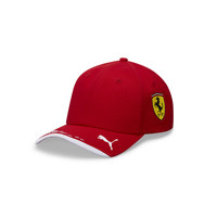 Ferrari Team Cap 2020