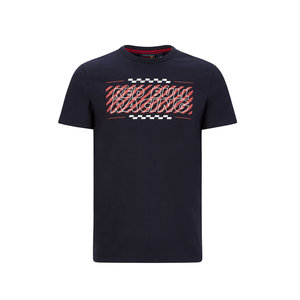 Red Bull Racing Red Bull Racing Graphic Shirt