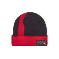 Red Bull Racing Teamline Beanie 2020
