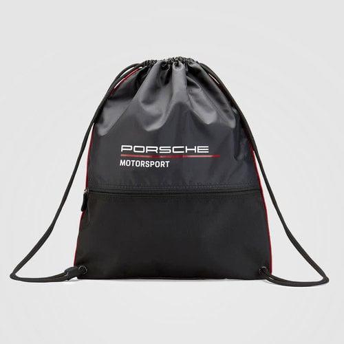 Porsche Fanwear Gymtas 2020