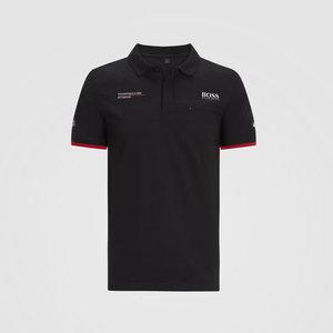 Porsche Porsche Teamline Polo 2020