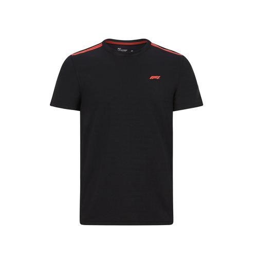Formule 1 Formule 1 Tech T-Shirt 2020