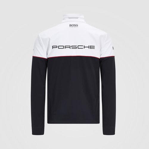 Porsche Porsche Teamline Softshell 2020