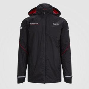 Porsche Team Jacket 2020