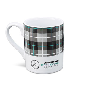 Mercedes Mercedes Seasonal Mok 2020