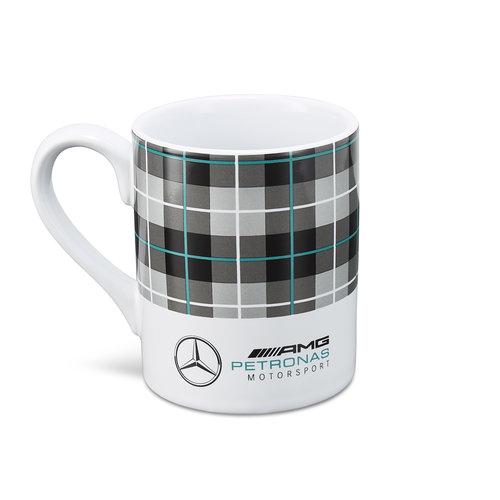 Mercedes Mercedes Seasonal Mok 2020