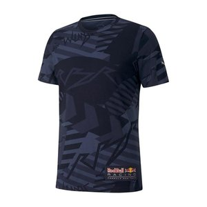 Red Bull Racing Red Bull Racing AOP Shirt