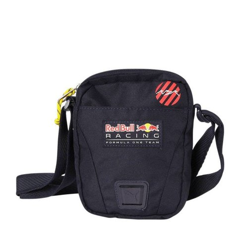 Red Bull Racing Red Bull Racing Portable Bag