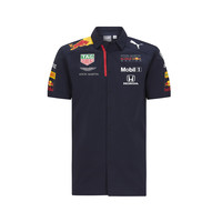 Red Bull Racing Teamline Blouse 2020
