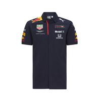 Red Bull Racing Teamline Blouse 2020
