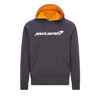 MCLaren Essentials Hoody 2020