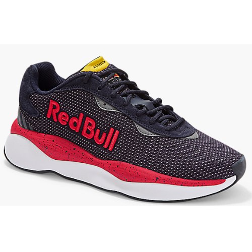 Red Bull Racing Red Bull Racing Shoes Pure 2020