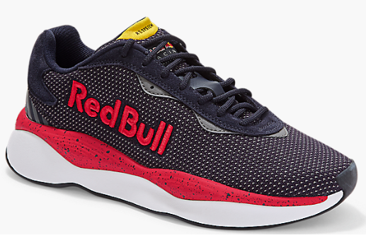 Red Bull Racing Red Bull Racing Shoes