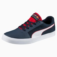 Red Bull Racing Vulc Shoes