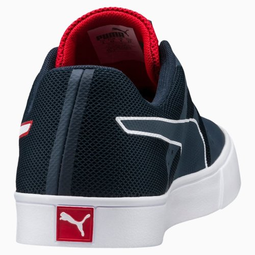 Red Bull Racing Vulc Shoes