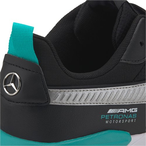 Mercedes Mercedes X-Ray Schoenen