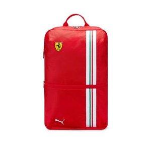 Ferrari Rugtas 2021