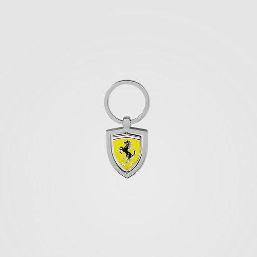 Ferrari Spinner Keyring