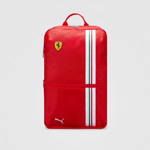 Ferrari Rugzak 2020
