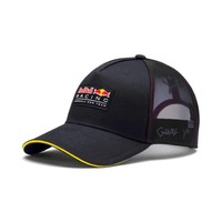 Red Bull Racing Trucker Cap 2020