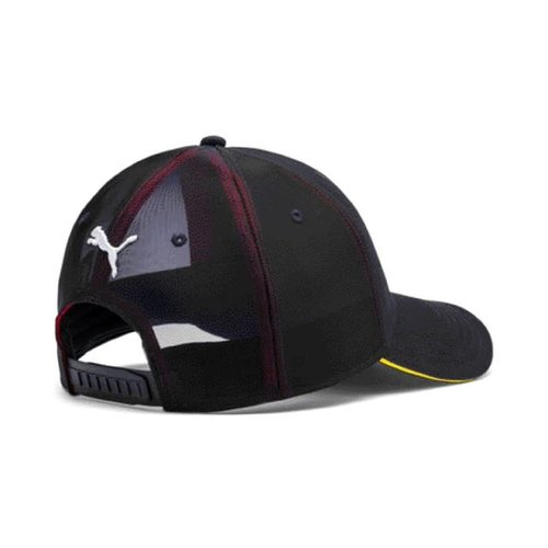 Red Bull Racing Red Bull Racing Trucker Cap 2020