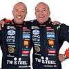 Tim & Tom Coronel