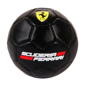 Ferrari Voetbal Klein maat 3